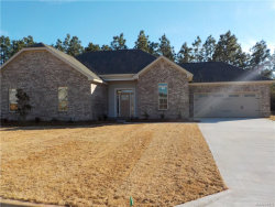Photo of 107 Allisha Court, Enterprise, AL 36330 (MLS # 445693)