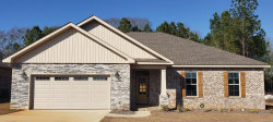 Photo of 102 Birchwood Place, Enterprise, AL 36330 (MLS # 445709)