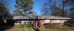 Photo of 1709 Celia Court, Montgomery, AL 36106 (MLS # 445752)