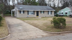Photo of 2017 Mona Lisa Drive, Montgomery, AL 36111 (MLS # 445763)