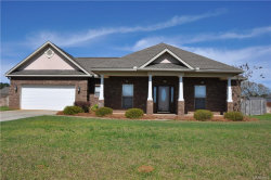 Photo of 75 COUNTY ROAD 751 ., Enterprise, AL 36330 (MLS # 445798)