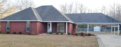 Photo of 800 Myrick Road, Deatsville, AL 36022 (MLS # 445804)
