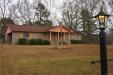 Photo of 464 County Road 39 ., Clanton, AL 35046 (MLS # 445884)