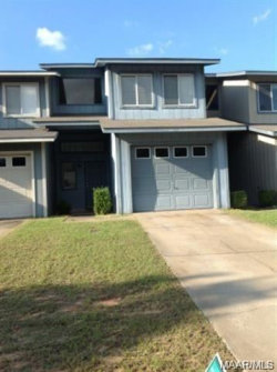 Photo of 137 Woodfield Place, Enterprise, AL 36330 (MLS # 445929)