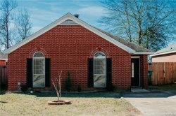 Photo of 245 Mill Ridge Drive, Millbrook, AL 36054 (MLS # 445965)