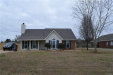 Photo of 35 Indian Lane, Tallassee, AL 36078 (MLS # 447079)
