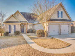 Photo of 1204 Caliber Crossing, Prattville, AL 36067 (MLS # 447400)