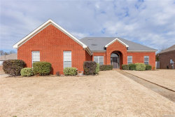 Photo of 1012 Thistle Road, Prattville, AL 36066 (MLS # 447442)