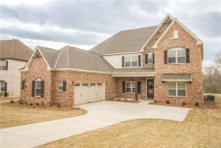Photo of 1356 Tullahoma Drive, Prattville, AL 36066 (MLS # 447459)