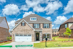 Photo of 517 Jeffrey Drive, Prattville, AL 36066 (MLS # 447460)