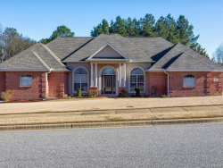 Photo of 397 McKeithen Place Place, Millbrook, AL 36054 (MLS # 447538)