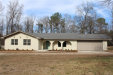 Photo of 217 Liberty Road, Tallassee, AL 36078 (MLS # 447598)