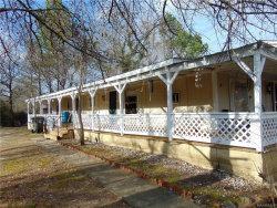 Photo of 1803 Buckeye Drive, Prattville, AL 36067 (MLS # 447626)