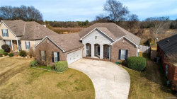 Photo of 1958 CHANCELLOR RIDGE Road, Prattville, AL 36066 (MLS # 447631)