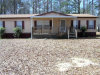 Photo of 6252 Central Plank Rd. Road, Wetumpka, AL 36092 (MLS # 447644)