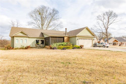Photo of 1616 Dominick Road, Prattville, AL 36067 (MLS # 447710)