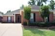 Photo of 377 RIVER BIRCH Circle, Wetumpka, AL 36093 (MLS # 447718)