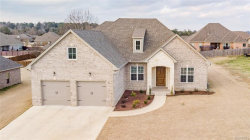 Photo of 517 Weatherby Trail, Prattville, AL 36067 (MLS # 447747)