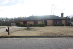 Photo of 3548 Royal Carriage Drive, Montgomery, AL 36116 (MLS # 447754)