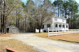 Photo of 1165 Fire Tower Road, Wetumpka, AL 36093 (MLS # 447756)