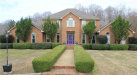 Photo of 1440 CHAPEL Road, Wetumpka, AL 36092 (MLS # 447774)