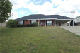Photo of 1801 Aspen Way, Prattville, AL 36067 (MLS # 447848)