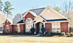 Photo of 155 SHADY OAK Lane, Prattville, AL 36066 (MLS # 447851)