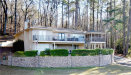 Photo of 269 Honeysuckle Hill, Tallassee, AL 36078 (MLS # 447888)