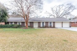 Photo of 206 Poplar Street, Prattville, AL 36066 (MLS # 447932)