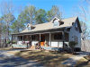 Photo of 650 Otter Track Road, Wetumpka, AL 36092 (MLS # 447965)