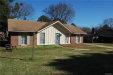 Photo of 266 Murfee Drive, Prattville, AL 36066 (MLS # 448012)