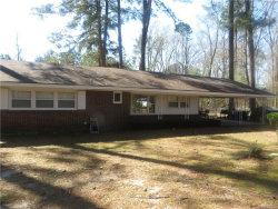 Photo of 4943 VIRGINIA LOOP Road, Montgomery, AL 36116 (MLS # 448087)