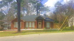 Photo of 331 Bent Tree Drive, Prattville, AL 36067 (MLS # 448106)