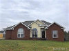 Photo of 55 Indian Lane, Tallassee, AL 36078 (MLS # 448146)