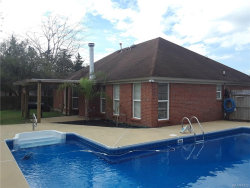 Photo of 2109 Young Farm Place, Montgomery, AL 36106 (MLS # 448199)
