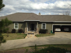 Photo of 500 Hagan Road, Eclectic, AL 36024 (MLS # 448221)
