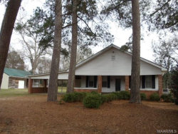 Photo of 52 Broad Street, Orrville, AL 36767 (MLS # 448236)