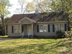 Photo of 3365 Cloverdale Road, Montgomery, AL 36106 (MLS # 448247)