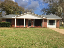 Photo of 926 Skidmore Avenue, Prattville, AL 36066 (MLS # 448249)