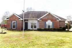 Photo of 189 SCARLET OAK Drive, Deatsville, AL 36022 (MLS # 449446)