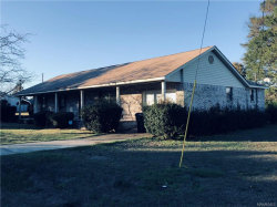 Photo of 710 W Main Street, Tallassee, AL 36078 (MLS # 449774)