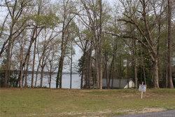 Photo of 1020 Lewis Road, Deatsville, AL 36022 (MLS # 449839)