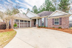 Photo of 9704 SILVER BELL Court, Pike Road, AL 36064 (MLS # 449965)