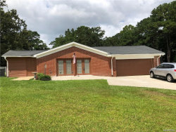 Photo of 408 Douglas Brown Circle, Enterprise, AL 36330 (MLS # 449970)