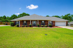 Photo of 227 SONYA Drive, Enterprise, AL 36330 (MLS # 449978)