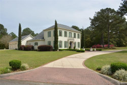 Photo of 401 WINDSOR Trace, Enterprise, AL 36330 (MLS # 450028)
