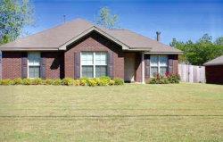 Photo of 1410 UPPER KINGSTON Road, Prattville, AL 36067 (MLS # 450055)