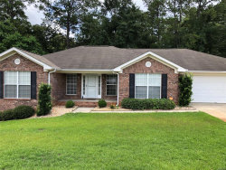 Photo of 113 MOHEGAN Drive, Enterprise, AL 36330 (MLS # 450064)