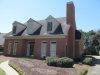 Photo of 3448 Summerhill Drive, Montgomery, AL 36111 (MLS # 450079)