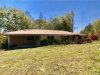 Photo of 114 STATE HIGHWAY 153 Highway, Samson, AL 36477 (MLS # 450123)